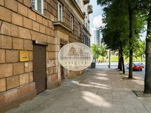 星球維爾紐斯老城公寓(Planet Vilnius Old City Apartments)