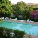 法森達提亞朵拉酒店(Hotel Fazenda TIA Dora)
