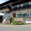 蘭德豪斯英怎伯格酒店(Landhaus Enzensberg)