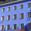 扎克酒店(Hotel Zach)