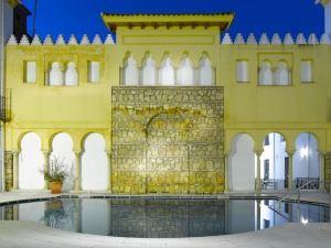 阿爾法羅斯馬茨亞酒店(Macia Alfaros)