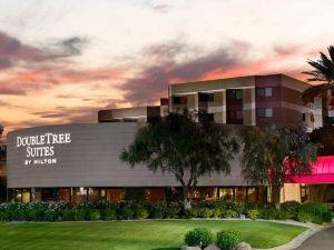 鳳凰城希爾頓逸林套房酒店(DoubleTree Suites by Hilton Phoenix)