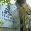 林肯酒店(The Lincoln Hotel)