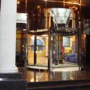 海灣大門酒店(Gulf Gate Hotel)