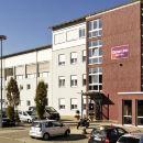 雷根斯堡奧斯特甜夢酒店(Dream Inn Hotel Regensburg Ost)