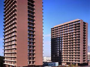 費爾蒙達拉斯酒店(The Fairmont Dallas)