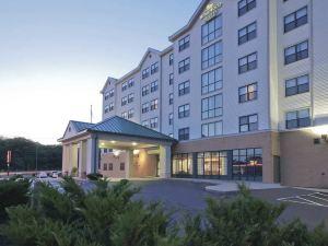 波士頓皮博迪希爾頓欣庭酒店(Homewood Boston Peabody)