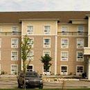 貝斯特韋斯特南埃德蒙頓酒店及套房(Best Western Plus South Edmonton Inn & Suites)
