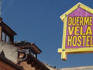 杜爾莫瓦拉旅館(Duermevela Hostel)
