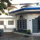 郊野花園酒店(Suburbia Garden Hotel)