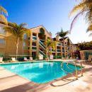 蒙哥馬利 EastChase宿之橋套房酒店(Staybridge Suites Sunnyvale)