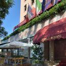 羅西尼酒店