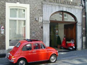 波提瑟利酒店(Hotel Botticelli)