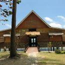 民丹島別墅海灘溫泉度假酒店(Bintan Spa Villa Beach Resort & Spa)