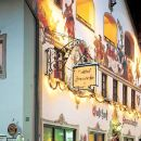 弗勞多福酒店旅館(Hotel & Gasthof Fraundorfer)