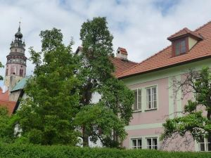 奧朗瑞酒店(Orangerie)