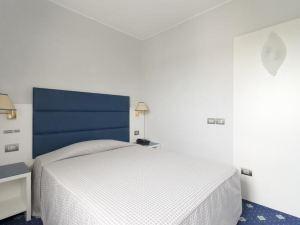 伊斯坦斯酒店(Hotel Estense)