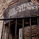 渥太華你好吉爾旅館(HI- Ottawa Jail Hostel)