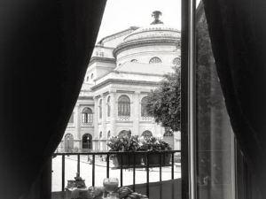 馬西莫廣場酒店(Massimo Plaza)
