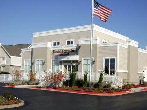 俄克拉何馬城聖淘沙集團酒店(Sonesta ES Suites Oklahoma City)