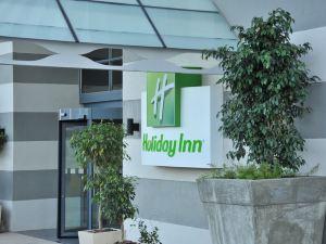 約翰內斯堡羅斯班克假日酒店(Holiday Inn Johannesburg-Rosebank)