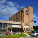 貝斯特韋斯特優質普勒斯酒店&會議中心