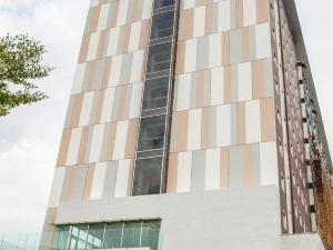 宜必思西貢南酒店(ibis Saigon South)