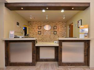 圖森商城舒適套房酒店(Comfort Suites at Tucson Mall)