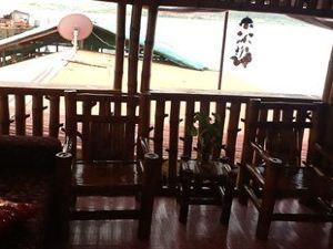 科倫日出酒店(Coron Sunrise Inn)