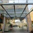 阿爾蘇拉雅酒店(Al Thuraya Hotel)