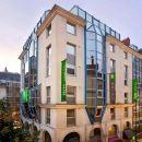 宜必思尚品南特中心皇家廣場酒店(Ibis Styles Nantes Centre Place Royale)