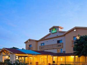 爾灣光譜套房旅館(La Quinta Inn & Suites Irvine Spectrum)
