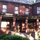 萊曼屋住宿加早餐旅館(Lehmann House Bed & Breakfast)