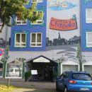 查薩拉酒店(Hotel Chassalla)