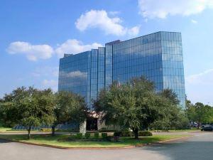 休斯頓威斯切斯希爾頓酒店(Hilton Houston-Westchase)