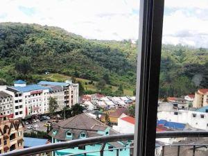 星級麗晶公寓酒店(Star Regency Hotel & Apartments)