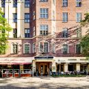克勞斯K酒店(Hotel Klaus K)