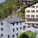 策馬特青年旅舍(Zermatt Youth Hostel)