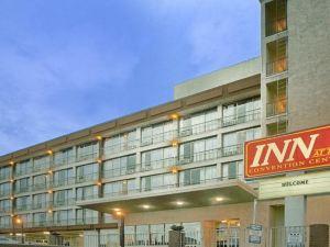 會展中心旅館(Inn at The Convention Center)