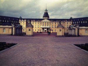 凱斯霍夫酒店(Kaiserhof)