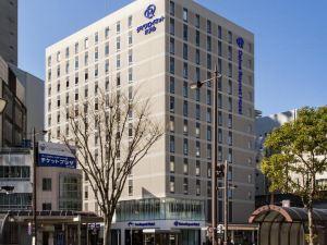 靜岡濱松大和ROYNET酒店(Daiwa Roynet Hotel Hamamatsu Shizuoka)