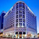 波西米亞大奧蘭多簽名收藏酒店