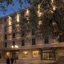 梅里亞拉斯克拉拉斯精品酒店(Eurostars Las Claras)