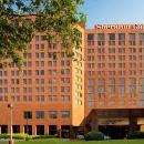 喜來登亞特蘭大機場酒店(Sheraton Atlanta Airport Hotel)