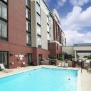 俄克拉何馬城鵪鶉泉春季山丘萬豪套房酒店(SpringHill Suites by Marriott Oklahoma City Quail Springs)