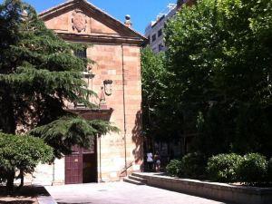 艾爾貝若旅館(Hostal Albero)