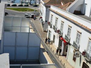 阿多卡旅館(Residencial A Doca)