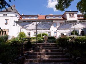 Hofgut Dippelshof Hotel- Und Restaurant KG