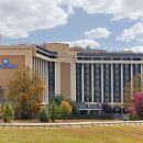 溫德姆亞特蘭大廣場酒店(Wyndham Atlanta Galleria)