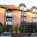 拜耶里切霍夫酒店(Hotel Bayerischer Hof)